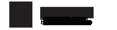 Logo Zetabyte Lab